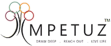 Impetuz LLP Logo